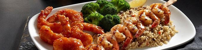 red lobster delivery red lobster menu. Black Bedroom Furniture Sets. Home Design Ideas