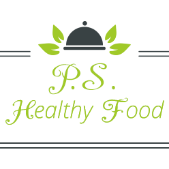 P.S. Healthy Food