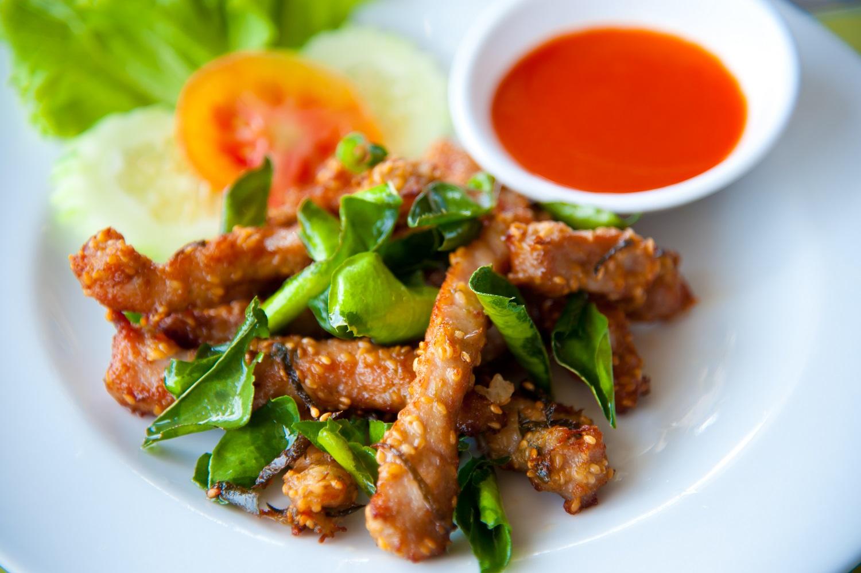 китайска храна, китайска кухня, китайски ястия