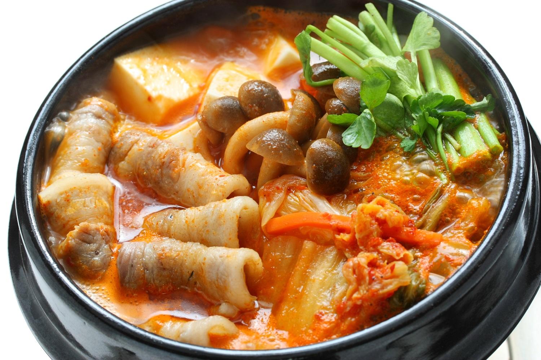 китайски ресторанти, китайска кухня за вкъщи