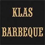 Klas Barbeque