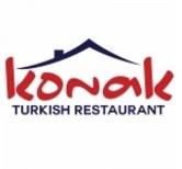 Турски ресторант Konak