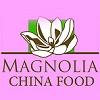 Китайски ресторант Магнолия