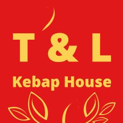 T&L Kebap House