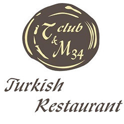 Турски ресторант ТМ