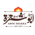 abou-shakra